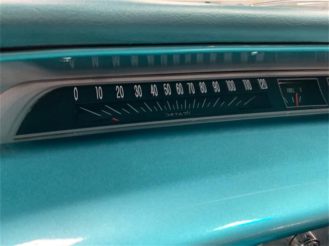 Large Picture of Classic 1964 Impala - $24,900.00 - QEJ5