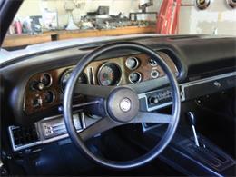 Picture of '73 Camaro Z28 - QEJO