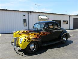 Picture of '40 Deluxe - QEJV