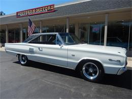 Picture of '66 Coronet 500 - $31,900.00 Offered by Southern Motors - QEK3