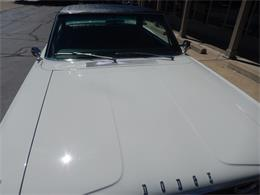Picture of 1966 Dodge Coronet 500 Offered by Southern Motors - QEK3