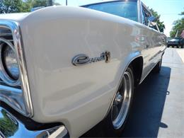 Picture of '66 Coronet 500 - $31,900.00 - QEK3