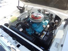 Picture of Classic 1966 Dodge Coronet 500 - QEK3