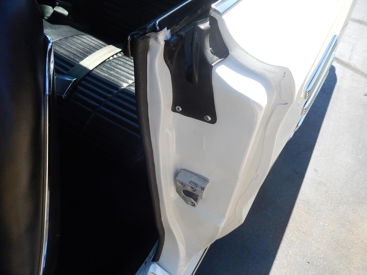 Large Picture of Classic '66 Dodge Coronet 500 - $31,900.00 - QEK3