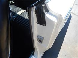 Picture of 1966 Coronet 500 located in Michigan - $31,900.00 Offered by Southern Motors - QEK3