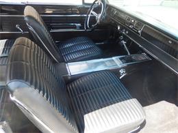 Picture of Classic '66 Dodge Coronet 500 - QEK3