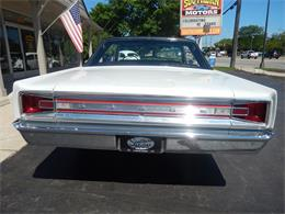 Picture of '66 Dodge Coronet 500 located in Clarkston Michigan - $31,900.00 Offered by Southern Motors - QEK3