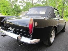 Picture of Classic 1966 Sunbeam Tiger - $49,500.00 - QEKO