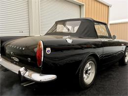 Picture of '66 Sunbeam Tiger Offered by a Private Seller - QEKO