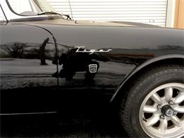 Picture of 1966 Sunbeam Tiger - $49,500.00 Offered by a Private Seller - QEKO