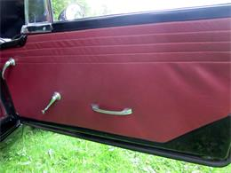 Picture of Classic '66 Sunbeam Tiger Offered by a Private Seller - QEKO