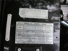Picture of Classic 1966 Tiger located in New York - $49,500.00 - QEKO
