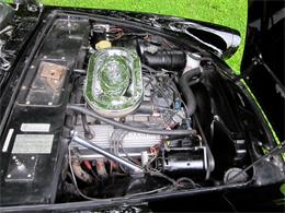 Picture of Classic '66 Sunbeam Tiger - $49,500.00 Offered by a Private Seller - QEKO