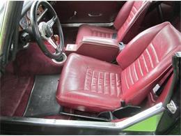 Picture of Classic '66 Sunbeam Tiger - $49,500.00 - QEKO