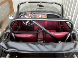 Picture of '66 Sunbeam Tiger - $49,500.00 Offered by a Private Seller - QEKO
