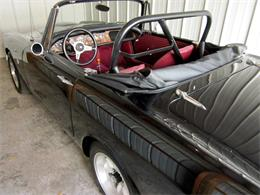 Picture of 1966 Sunbeam Tiger located in New York Offered by a Private Seller - QEKO