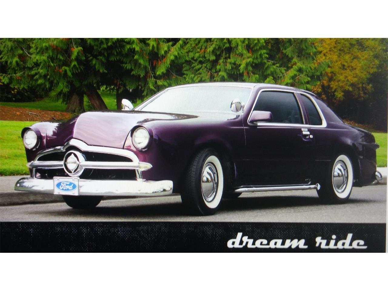 Large Picture of '49 2-Dr Coupe - QEL0