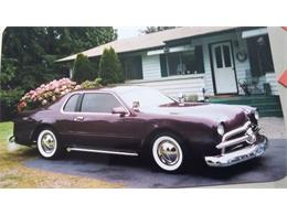 Picture of '49 2-Dr Coupe - QEL0
