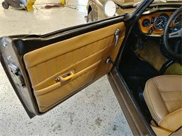 Picture of '74 TR6 - QEL7