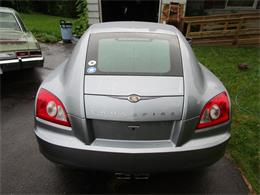 Picture of '06 Crossfire - QELB