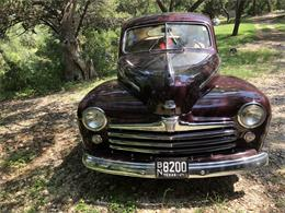 Picture of '47 2-Dr Sedan - QELK
