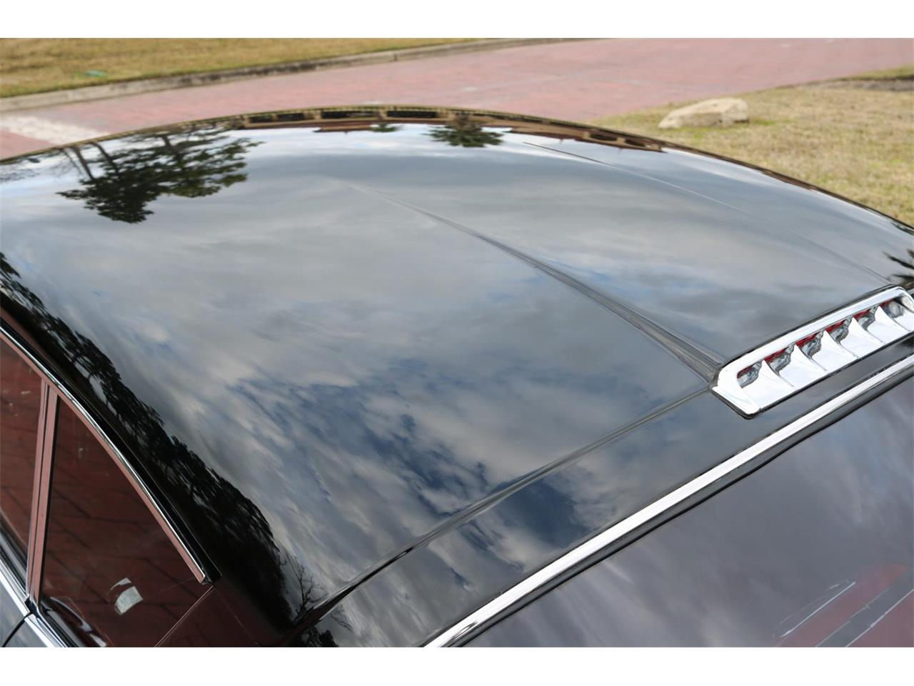 Large Picture of 1995 Chevrolet Impala - $99,900.00 - QELW