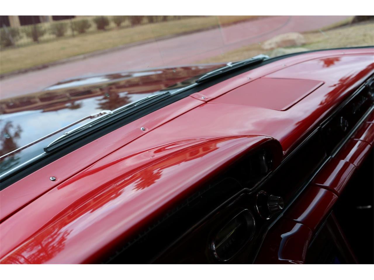 Large Picture of '95 Impala - QELW