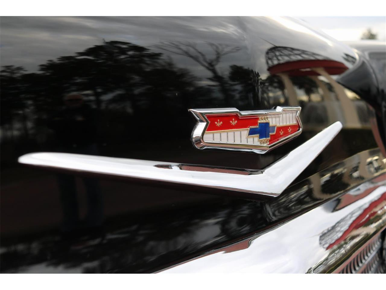 Large Picture of '95 Chevrolet Impala Offered by Texas Trucks and Classics - QELW