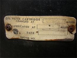 Picture of '58 Eldorado Brougham - QELX
