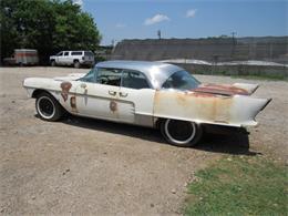 Picture of 1957 Cadillac Eldorado Brougham located in DALLAS Texas - QELY