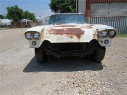 Picture of Classic '57 Eldorado Brougham located in Texas - QELY
