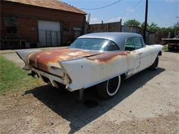 Picture of '57 Cadillac Eldorado Brougham located in Texas Offered by Pete's Classic Cars - QELY