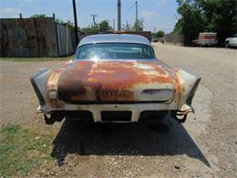 Picture of Classic 1957 Eldorado Brougham located in DALLAS Texas - $22,000.00 Offered by Pete's Classic Cars - QELY
