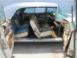 Picture of Classic 1957 Eldorado Brougham - $22,000.00 Offered by Pete's Classic Cars - QELY
