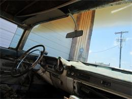 Picture of Classic '57 Eldorado Brougham - $22,000.00 Offered by Pete's Classic Cars - QELY
