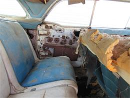 Picture of Classic 1957 Eldorado Brougham located in DALLAS Texas - QELY
