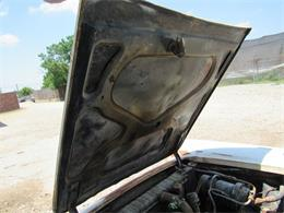 Picture of '57 Cadillac Eldorado Brougham - $22,000.00 Offered by Pete's Classic Cars - QELY