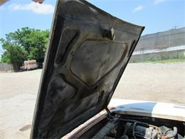 Picture of '57 Eldorado Brougham located in Texas - $22,000.00 Offered by Pete's Classic Cars - QELY