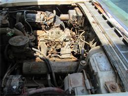 Picture of '57 Cadillac Eldorado Brougham - $22,000.00 - QELY