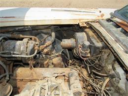 Picture of '57 Cadillac Eldorado Brougham located in DALLAS Texas - QELY