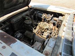 Picture of Classic '57 Cadillac Eldorado Brougham - $22,000.00 - QELY