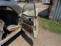 Picture of '57 Cadillac Eldorado Brougham located in Texas - $22,000.00 Offered by Pete's Classic Cars - QELY