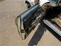Picture of Classic '57 Cadillac Eldorado Brougham - $22,000.00 Offered by Pete's Classic Cars - QELY