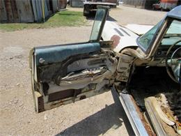Picture of '57 Cadillac Eldorado Brougham located in DALLAS Texas Offered by Pete's Classic Cars - QELY