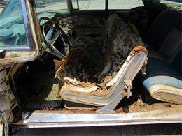 Picture of '57 Eldorado Brougham located in DALLAS Texas - QELY