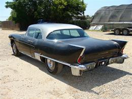 Picture of '58 Cadillac Eldorado Brougham - QELZ
