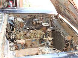 Picture of Classic '58 Cadillac Eldorado Brougham - $30,000.00 - QELZ