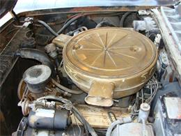 Picture of 1958 Cadillac Eldorado Brougham - $30,000.00 Offered by Pete's Classic Cars - QELZ
