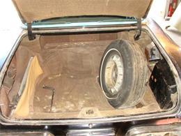 Picture of Classic 1958 Eldorado Brougham - $30,000.00 - QELZ