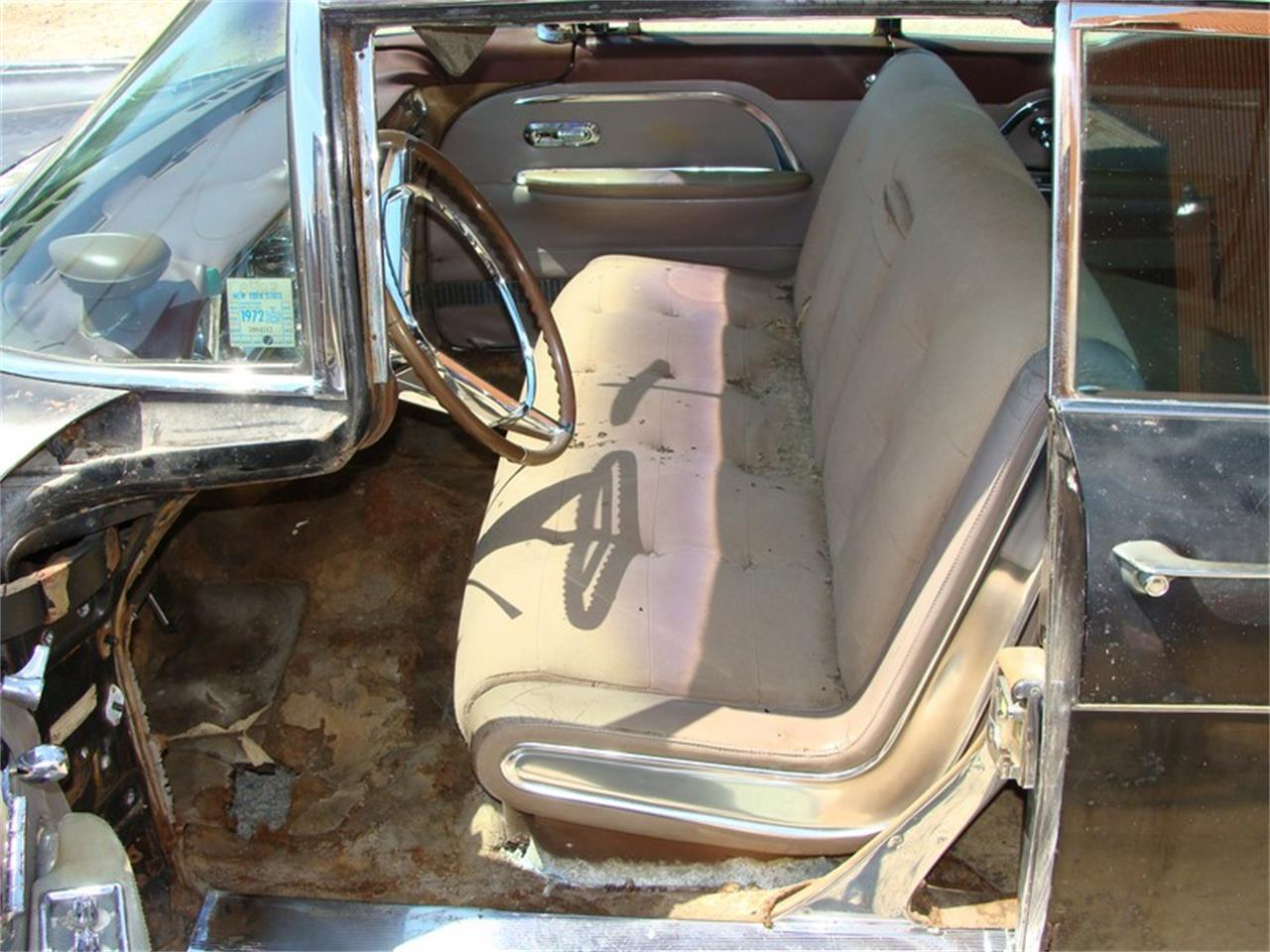 Large Picture of 1958 Eldorado Brougham - $30,000.00 Offered by Pete's Classic Cars - QELZ